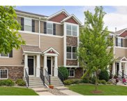 11330 Sandcastle Drive Unit #E, Woodbury image