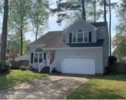 824 Grantham Lane, South Chesapeake image