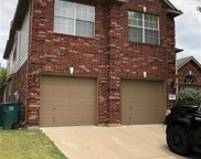 7501 Summer Meadows Drive, Fort Worth image