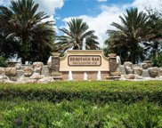 10275 Heritage Bay Blvd Unit 737, Naples image