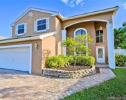 5236 Nw 55th St, Coconut Creek image