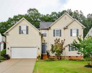 219 N Orchard Farms Avenue, Simpsonville image