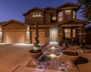 13624 W Acapulco Lane, Surprise image