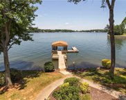 186  Fawn Lane, Mooresville image