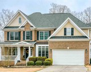 1536 Main Divide Drive, Wake Forest image