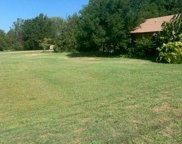 422 Witt Road, Little Elm image
