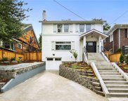 919 33RD Ave, Seattle image