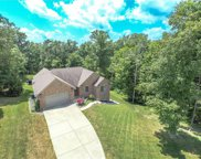 11198 Brookhaven  Road, Brookville image