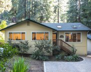 11 Mill Site Rd, Scotts Valley image