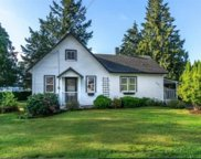 33508 Huntingdon Road, Abbotsford image