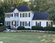100 Rolling Green Drive, Easley image