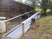 2637 Turkey Pen Rd, Maryville image