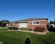 28842 Joan, Saint Clair Shores image
