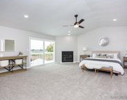 4302 Conrad Ave, Clairemont/Bay Park image