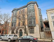 508 West Grant Place Unit 402, Chicago image