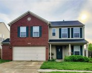 6604 Newstead  Drive, Indianapolis image