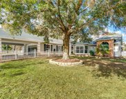 35801 County Road 439, Eustis image