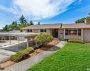 22508 68th Place W, Mountlake Terrace image