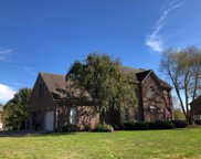 102 Winterberry Circle, Winchester image