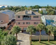 621 2nd Street, Indian Rocks Beach image