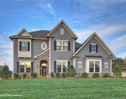 5074  Hyannis Court Unit #22, Weddington image