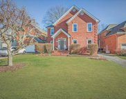1536 Bordeaux Place, West Norfolk image