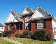 55 Black Oak Ln, Odenville image