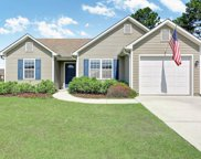1732 Pepperwood Way, Leland image