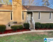 158 Lakeview Drive, Pinson image