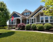 17089 Hearthfield  Way, Noblesville image