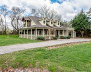 218 Spring Beauty Lane, Townsend image