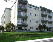 3040 Pine  St Unit #404, Chemainus image