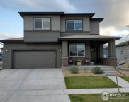2115 Lambic St, Fort Collins image