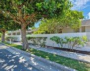 31 Namala Place, Kailua image