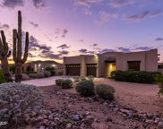 3510 W Bohl Street, Laveen image