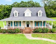 116  Blueberry Hill Drive, Statesville image