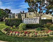 41 Seabird Court Unit #2, Newport Beach image