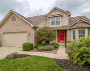 8379 S Port  Drive, West Chester image