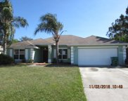 5769 NW Cleburn Drive, Port Saint Lucie image
