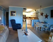 5717 THOMAS Drive Unit C122, Panama City Beach image
