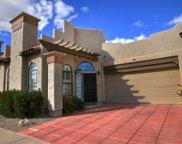 7955 E Chaparral Road Unit #87, Scottsdale image