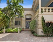 5886 Nw 25th Ct, Boca Raton image