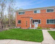221 Dodge Avenue Unit #B, Evanston image