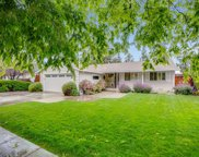 1583 Ferndale Dr, San Jose image