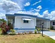 1401 W Highway 50 Unit 97, Clermont image