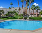 1279 E Amado Road, Palm Springs image