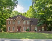 231 S Downs Way, Fort Mill image