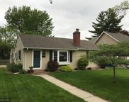 7444 Columbus Avenue, Richfield image