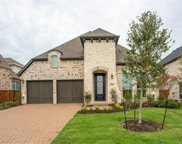 1630 Star Creek Drive, Prosper image