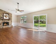 12265 E GOVERNORS DR, Jacksonville image